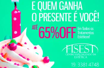 aniversario-fisest