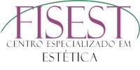 Blog Fisest Estética