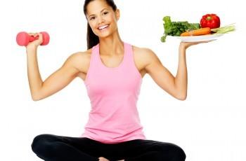 exercícios-físicos-fisest