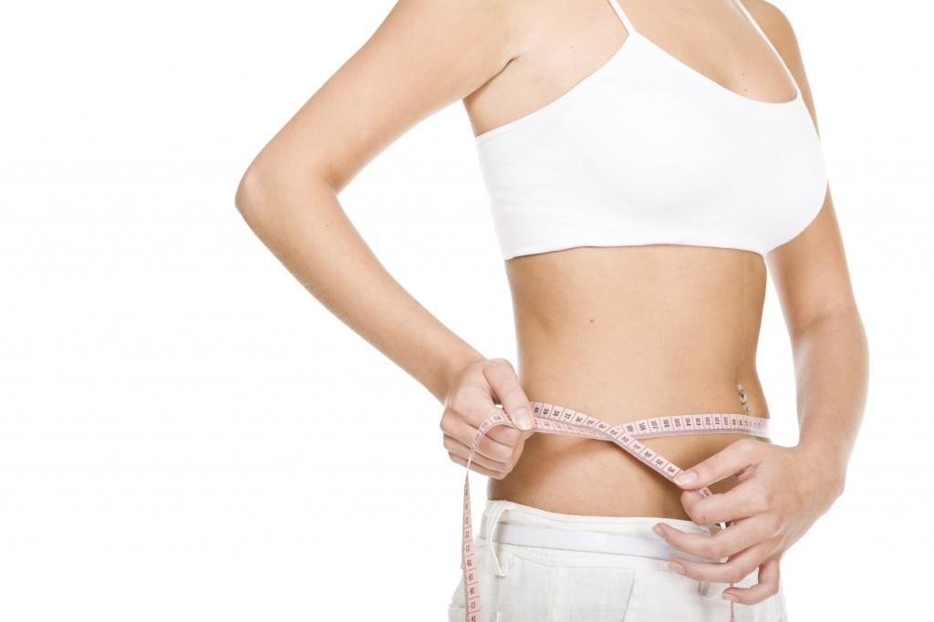 tratamento-edema-gordura-Fisest