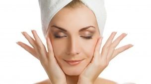 check-up-acne-Fisest-oficial