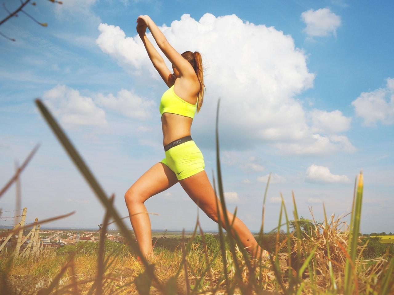 Dicas-Para-Potencializar-seu-Tratamento- Estético-exercícios-físicos