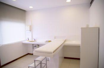 clínica ideal para realizar criolipólise-1