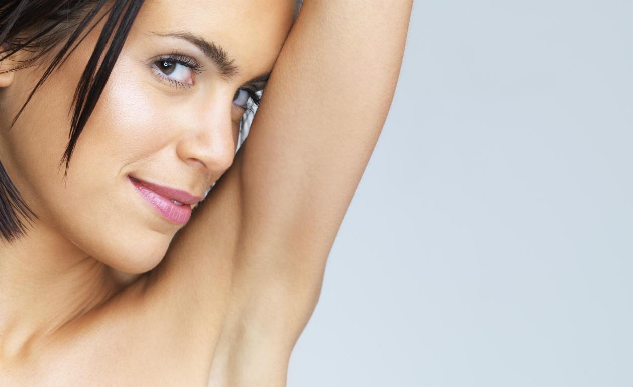remover-manchas-escuras-na-virilha e axilas-peeling-colageno