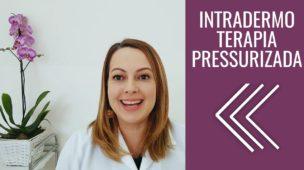 Intradermoterapia-Pressurizada-Fisest-Diana