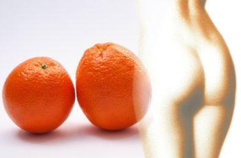 Tratamentos-Estéticos-para-Celulite